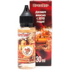 Жидкость ПромПар 30 мл Трубочный Вишнёвый 1.5 мг/мл