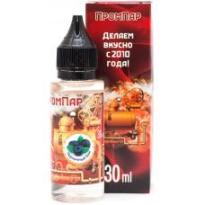 Жидкость ПромПар 30 мл Черничный Бум 1.5 мг/мл