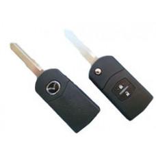 Зажигалка Ключ машины выкидной