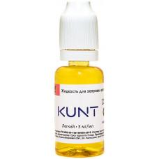 Жидкость ilfumo premium Kunt 03 мг/мл 20 мл