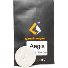 Крышка Aegis для Аккумулятора 20700