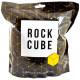 Уголь для кальяна ROCK CUBE