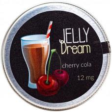 Мармелад Jelly Dream Вишня-Кола 12 мг/гр с Никотином