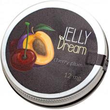 Мармелад Jelly Dream Вишня-Слива 12 мг/гр с Никотином