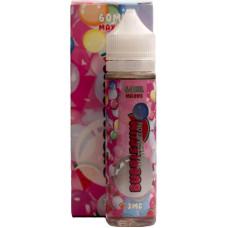 Жидкость ElectroJam 60 мл Watermelon Bubblegum 3 мг/мл