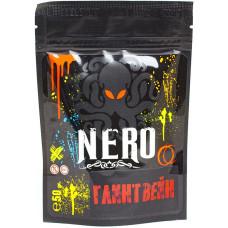 Смесь NERO 50 г Глинтвейн (кальянная без табака)