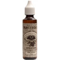 Жидкость Black Beard 50 мл Henry Morgan 3 мг/мл