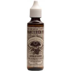 Жидкость Black Beard 50 мл Captain Nathans 1.5 мг/мл