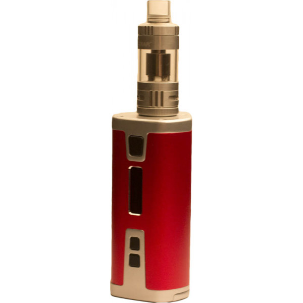 Электронные сигареты красноярск оптом одноразовая электронная сигарета hqd разбор