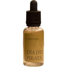 Жидкость Vaprovance 30 мл DIA DEL PIRATA 3 мг/мл