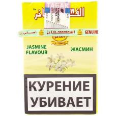 Табак Al Fakher 50 г Жасмин (Аль факер)