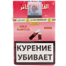 Табак Al Fakher 50 г Кола (Аль факер)