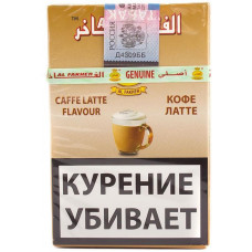 Табак Al Fakher 50 г Кофе Латте (Аль факер)