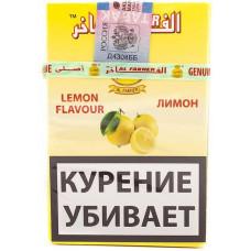 Табак Al Fakher 50 г Лимон (Аль факер)