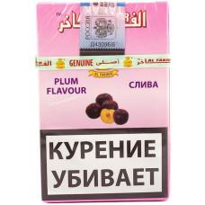 Табак Al Fakher 50 г Слива (Аль факер)