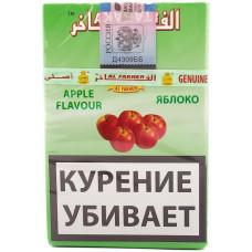 Табак Al Fakher 50 г Яблоко (Аль факер)