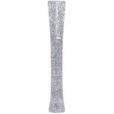 Мундштук для сигарет Mr.Brog Diamond Star Серебряный 9 см