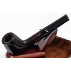 Трубка курительная Sandal арт. N452