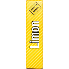 Жидкость 7.62 60 мл Limon 0 мг/мл