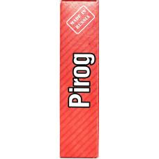Жидкость 7.62 60 мл Pirog 0 мг/мл