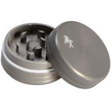 Гриндер BL One магнит, металл (Измельчитель) 43 02 70