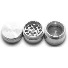 Гриндер Magno Mix 2 parts металл 3 см (Измельчитель)