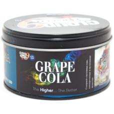 Табак Cloud9 Grape Cola (100 гр)