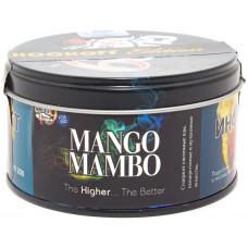Табак Cloud9 100 г Mango Mambo