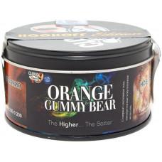 Табак Cloud9 100 г Orange Gummy Bear