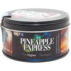 Табак Cloud9 100 г Pineapple Express