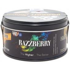 Табак Cloud9 Razzberry (100 гр)