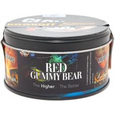 Табак Cloud9 Red Gummy Bear (100 гр)