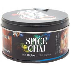 Табак Cloud9 100 г Spice Chai