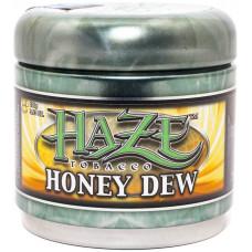 Табак Haze Honey Dew (100 гр)
