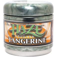Табак Haze Tangerine (100 гр)