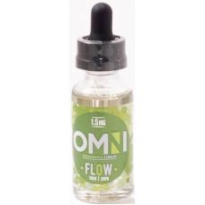 Жидкость OMNI 30 мл Flow 01.5 мг/мл VG/PG 70/30