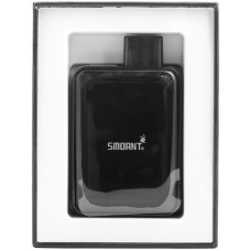 Smoant Charon Baby Kit Black 750 mAh Черный