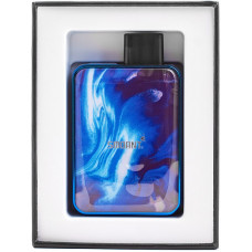 Smoant Charon Baby Kit Blue 750 mAh Синий
