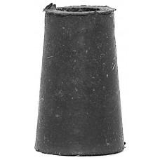 Уплотнитель для Акриловых Бонгов 10x13x20 E2