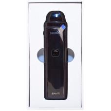 Smoant Santi Mod Pod Kit 40W Black 1100 mAh 3.5 мл