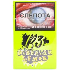 Табак B3 50 гр Siberian Lemon