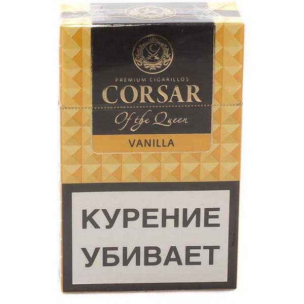 Корсар сигареты купить в спб куплю сигареты николаев