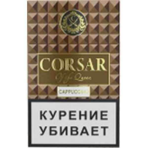 Корсар сигареты купить в новосибирске сигареты оптом дешевые цены в красноярске