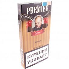 Сигариллы Premier   Classic (Классик) 5 шт