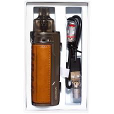 Voopoo Drag S Mod Pod Kit 60W Ретро 2500 mAh 4.5 мл
