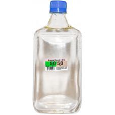 Основа Classic 500 мл 03 мг/мл 50/50