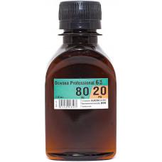 Основа Professional 06 мг/мл 80/20 100 мл