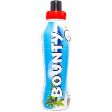 Напиток Bounty 350 мл