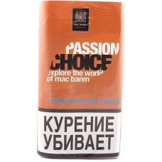 Табак сигаретный MAC BAREN Choice Passion Finicut