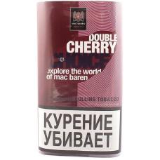 Табак сигаретный MAC BAREN Choice Double Cherry Finicut (вишня)